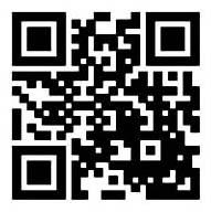 立基电脑版网站二维码